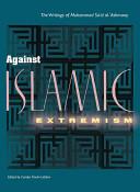 Against Islamic Extremism PDF