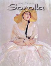 Sorolla: 120 Paintings