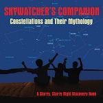 Skywatcher's Companion