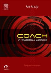 Coach: Edição 2