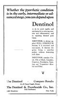 Oral Hygiene PDF