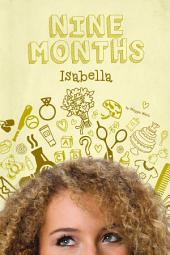Isabella #4
