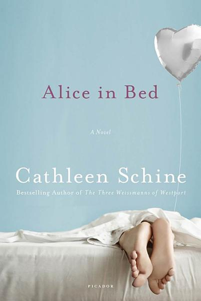 Download Alice in Bed Book