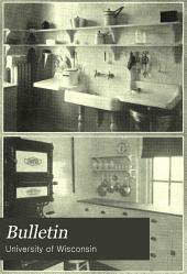 Bulletin: Issue 741