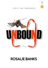 UNBOUND  15 PDF