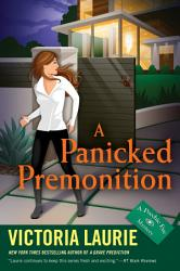 A Panicked Premonition Book PDF