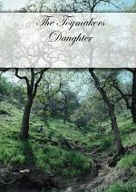The Toymakers Daughter