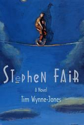 Stephen Fair /epub