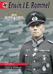 Erwin J. E. Rommel