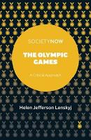 The Olympic Games PDF