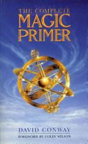 The Complete Magic Primer PDF