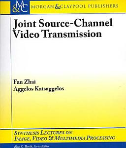 Joint Source Channel Video Transmission PDF