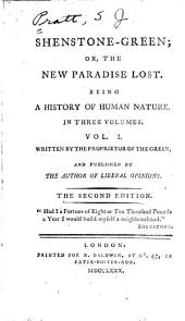 New Paradise Lost