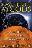 Slave Species of the Gods PDF