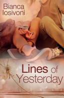 Lines of Yesterday PDF