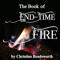 The Book of End Time Fire PDF