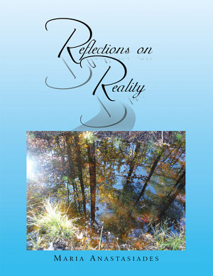 Reflections on Reality PDF