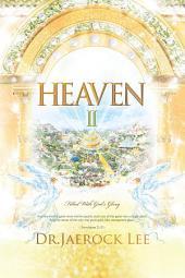 Heaven Ⅱ