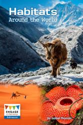 Habitats Around the World PDF