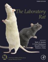 The Laboratory Rat PDF