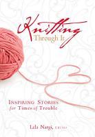 Knitting Through It PDF
