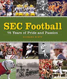 SEC Football PDF