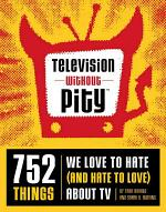 Television Without Pity