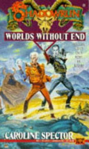Worlds Without End Book