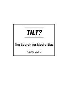 Tilt  PDF