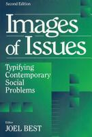Images of Issues PDF