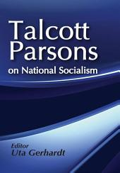 On National Socialism