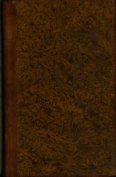 Seder tefilah ... Formulario delle orazioni degli' Israeliti, Strauss 1821-1829: المجلد 1