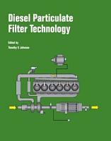 Diesel Particulate Filter Technology PDF