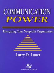 Communication Power Book PDF