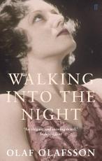 Walking into the Night PDF