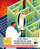 VLSI Test Principles and Architectures  Design for Testability PDF