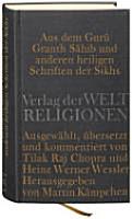 Aus dem Gur   Granth S  hib und anderen heiligen Schriften der Sikhs PDF
