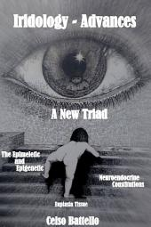 Iridology - Advances: A New triad