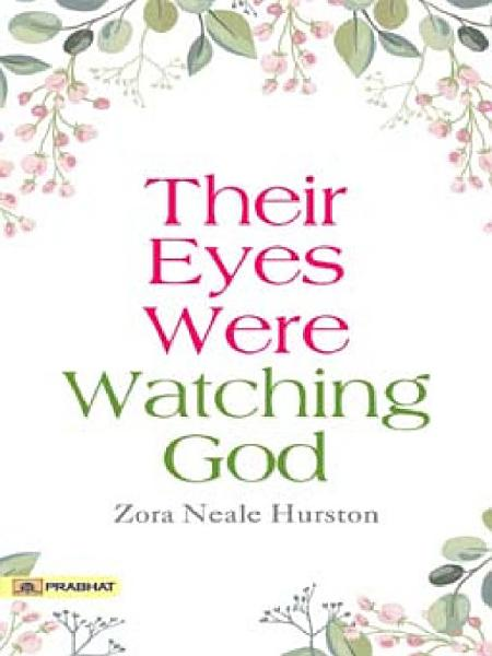 Download Their Eyes Were Watching God Book