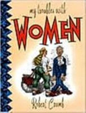 My Troubles with Women PDF