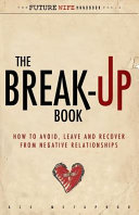 The Break-Up Book