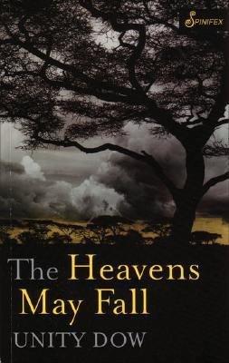 The Heavens May Fall PDF