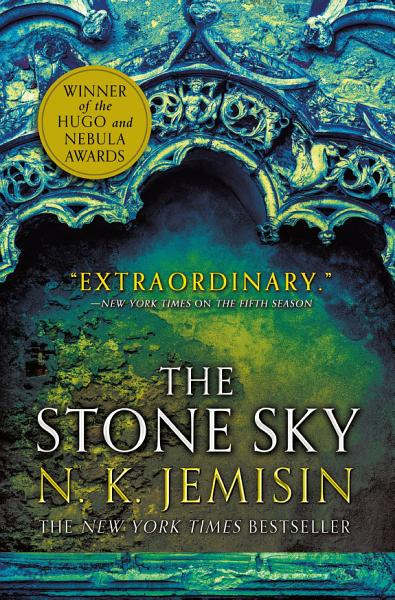 Download The Stone Sky Book