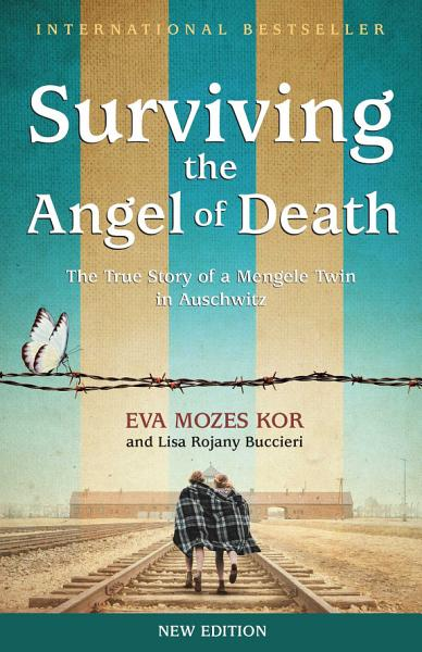 Download Surviving the Angel of Death Book