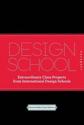 Design School PDF