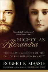 Nicholas And Alexandra Book PDF