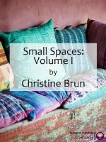 Small Spaces: Volume I