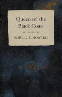 Queen of the Black Coast PDF