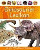 Dinosaurier Lexikon PDF