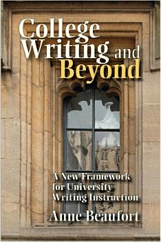 College Writing and Beyond PDF